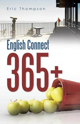 English Connect 365+ (Paperback)