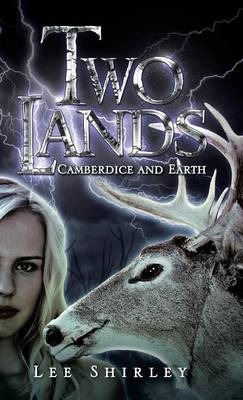 Two Lands: Camberdice and Earth (Hardback)