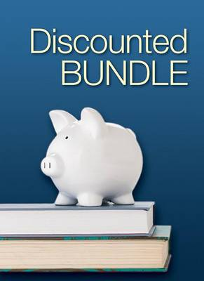 BUNDLE: Carlson: An Introduction to Statistics + Hettich: Your Undergraduate Degree in Psychology