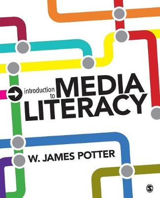 Introduction to Media Literacy (Paperback)