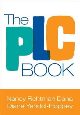 The PLC Book (Paperback)