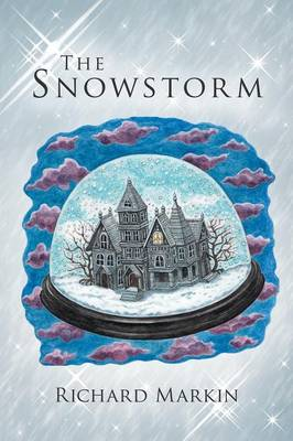 The Snowstorm (Paperback)