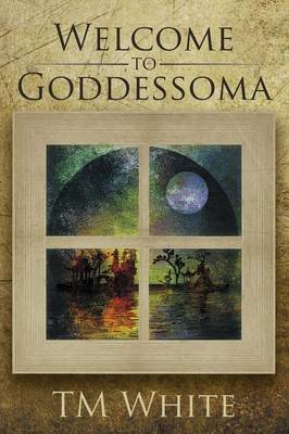 Welcome to Goddessoma (Paperback)