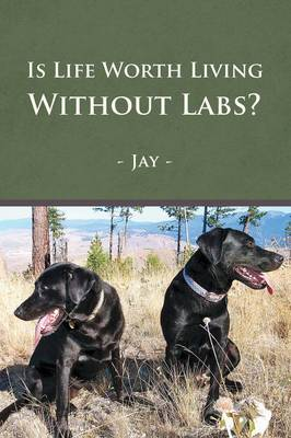 Is Life Worth Living Without Labs? (Paperback)