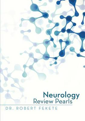 Neurology Review Pearls (Paperback)