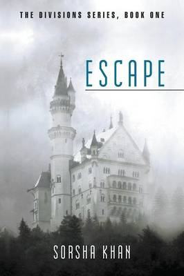 Escape: The Divisions Series, Book One (Paperback)