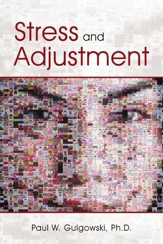 Stress and Adjustment (Paperback)