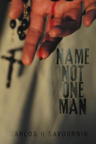 Name Not One Man (Paperback)