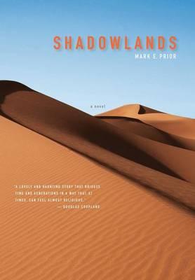 Shadowlands (Hardback)