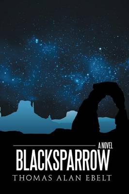 Blacksparrow (Paperback)