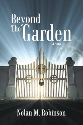 Beyond the Garden (Paperback)