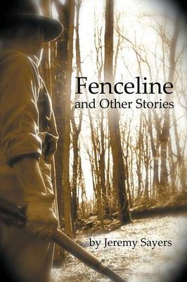 Fenceline and Other Stories (Paperback)