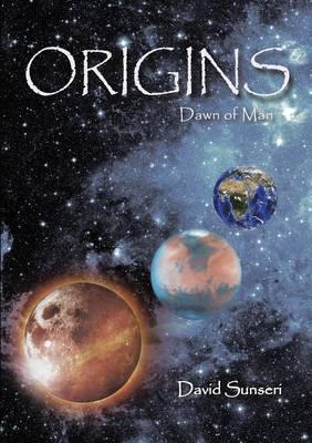 Origins: Dawn of Man (Paperback)