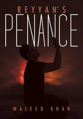 Reyyan's Penance (Hardback)