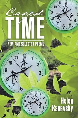Caged Time (Paperback)