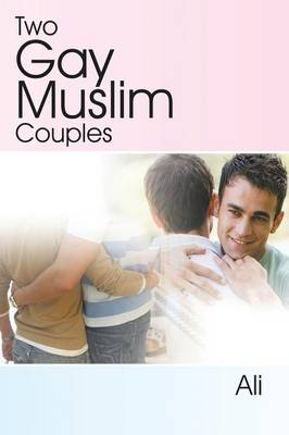 Two Gay Muslim Couples (Paperback)