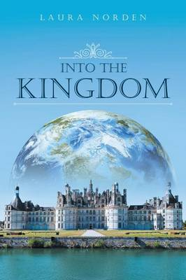 Into the Kingdom (Paperback)