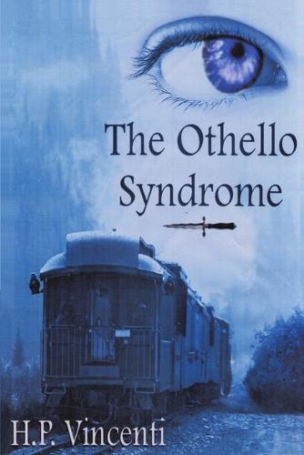 The Othello Syndrome (Paperback)