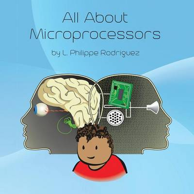 All about Microprocessors (Paperback)