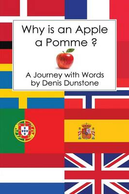 Why Is an Apple a Pomme ? (Paperback)