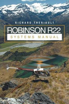 Robinson R22 Systems Manual (Paperback)