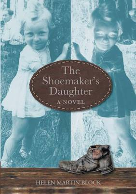 The Shoemaker's Daughter (Paperback)