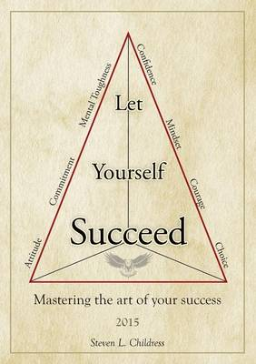 Let Yourself Succeed (Paperback)