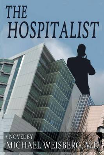 The Hospitalist (Paperback)