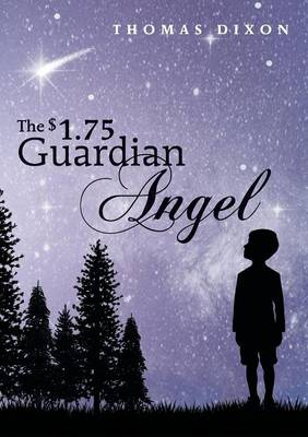 The $1.75 Guardian Angel (Paperback)