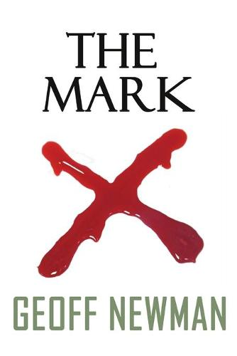 The Mark (Paperback)
