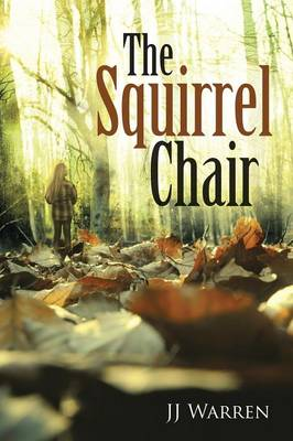 The Squirrel Chair (Paperback)