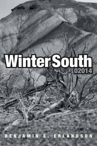 Winter South 02014 (Paperback)