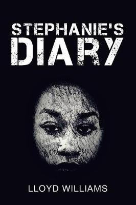 Stephanie's Diary (Paperback)