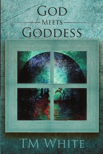 God Meets Goddess (Paperback)