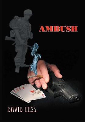 Ambush (Hardback)