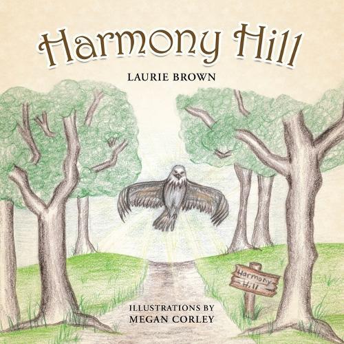 Harmony Hill (Paperback)