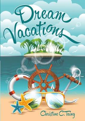 Dream Vacations (Paperback)