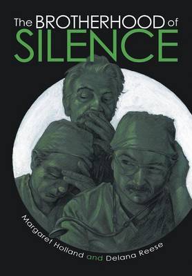 The Brotherhood of Silence (Hardback)