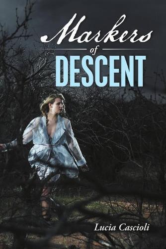 Markers of Descent (Paperback)