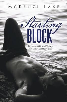 Starting Block (Paperback)