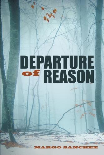 Departure of Reason (Paperback)