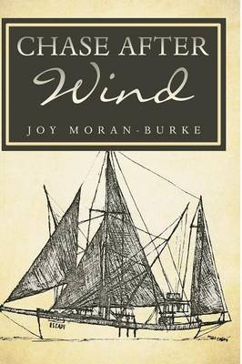 Chase After Wind (Paperback)