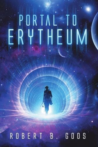 Portal to Erytheum (Paperback)