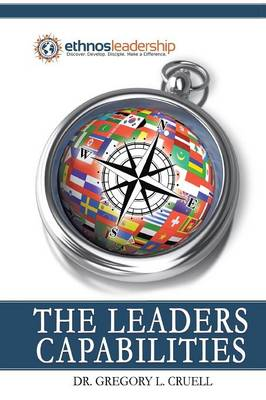 The Leaders Capabilities (Paperback)