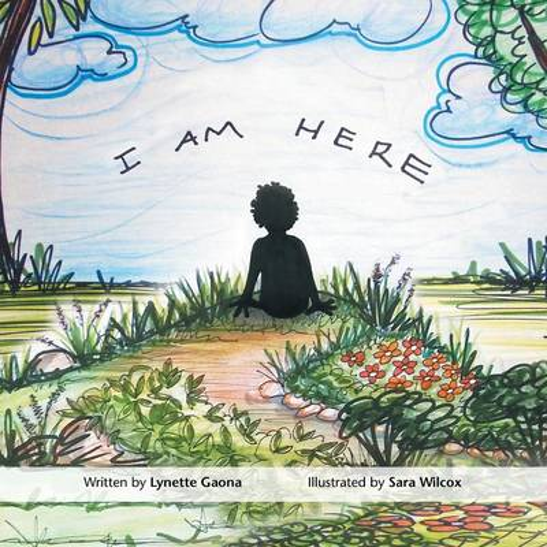 I Am Here (Paperback)