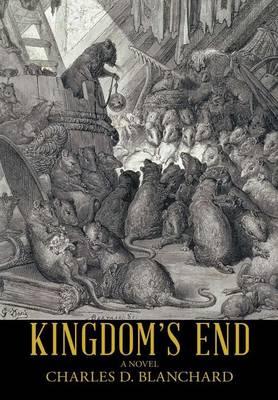 Kingdom's End (Hardback)