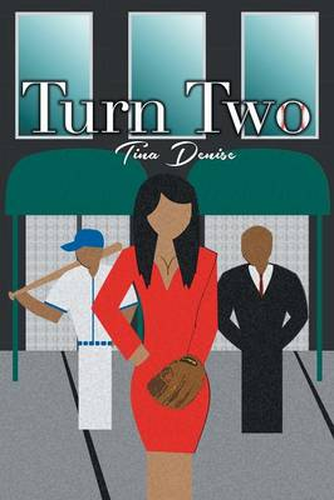 Turn Two (Paperback)