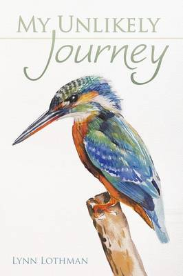 My Unlikely Journey (Paperback)