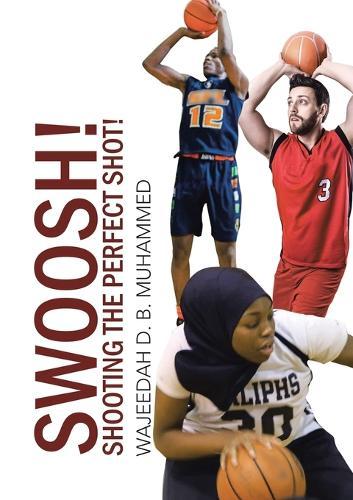 Swoosh! (Paperback)