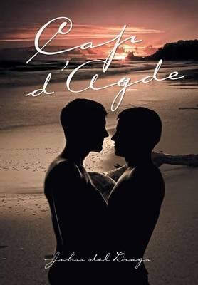 Cap D'Agde (Hardback)